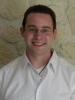 Profilbild von  Nagios/ICINGA/ICINGA2 und Centreon System- und Netzwerkmonitoring, sowie Consultant