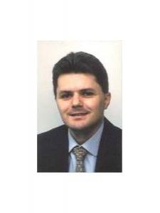 Profilbild von Anonymes Profil, Berater SAP BW, SAP Netweaver (Basis)