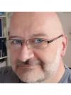 Profilbild von  MS SQL Server Spezialist