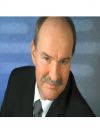 Profilbild von  Simbürger Lothar