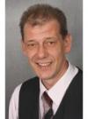 Profilbild von  Personenprofil Dr. Stefan Ludwig