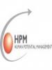 Profilbild von  HPM GmbH