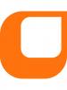 Profilbild von  IT Specialist System Integration (0016)