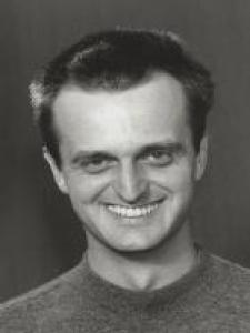Profilbild von Anonymes Profil, Thomas Hörnke