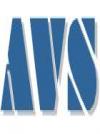 Profilbild von  Individual-Softwareentwickler, Webentwickler, Konzeptioner