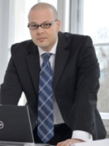 Profilbild von Anonymes Profil, IBM i (AS/400) Experte, Entwickler / Projektleiter, Projektmanager