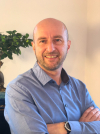 Profilbild von  Systemanalytiker