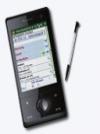 Profilbild von  Tarsys Service - Die mobile Außendienststeuerung