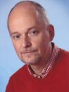 Profilbild von  QAD und PROGRESS Experte