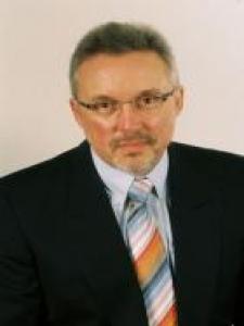Profilbild von Anonymes Profil, Ernst Ruland