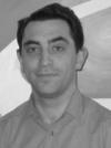 Profilbild von  Mais, Alexander - Carnea Group GmbH