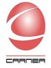 Profilbild von  Carnea Group GmbH - Dienstleistungunternehmen IT & TK