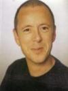 Profilbild von  a.bartelsen