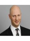 Profilbild von  C++ Entwickler / Fachkonzepterstellung