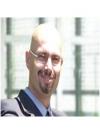 Profilbild von  Senior Projektleiter / -Testmanager / digital Transformation Coach
