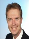 Profilbild von  IT-Projektleiter b
