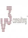 Profilbild von  IT-Projektleiter a