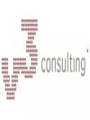 Profilbild von  Webdesigner-/-entwicklerteam