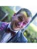 Profilbild von  Technical Lead, Software-Entwickler & -Entwickler