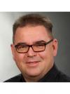 Profilbild von  Certified Senior Project Manager (IPMA - Level B)