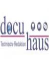 Profilbild von  docuhaus Technische Redaktion