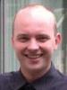 Profilbild von  Microsoft 365, Active Directory und Microsoft Exchange Berater