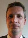 Profilbild von  Datenbankentwickler (Oracle ) / Softwareentwickler  (C++/C, Java)