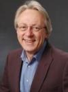 Profilbild von  SAP Senior Developer
