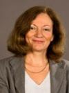 Profilbild von  Senior Project Managanerin (PMI-zertfiziert)