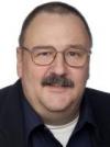 Profilbild von  Uwe A. Weckmann