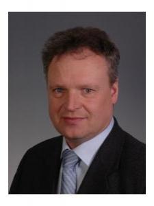 Profilbild von Anonymes Profil, IT-Security Consultant