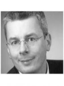 Profilbild von Anonymes Profil, HR Interims Manager