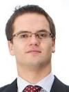 Profilbild von  Engineer - Java, Scala