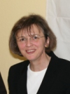 Profilbild von  Senior Consultant/Manager