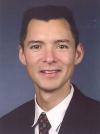 Profilbild von  Projektmanager/IT Projektleiter/IT Berater
