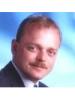 Profilbild von  HSE Koordinator, TGA Projektleiter, Baukoordinator für schlüsselfertige Objekte