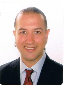 Profilbild von Anonymes Profil, Entwicklungsleiter, Projektleiter, Architekt, Entwickler im Java Umfeld