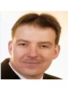 Profilbild von Anonymes Profil, Lektor und Texter