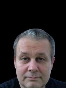 Profilbild von Anonymes Profil, Schwerpunkt in Paketierung, Rollout, CM, PM, IM, QS, Test, SLS