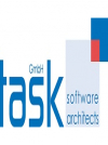 Profilbild von  Dipl.-Inform. Softwareingenieur, Softwarearchitekt, Entwickler