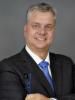 Profilbild von  Wirtschaftsingenieur, zertifizierter Projektmanager Automotive (TAE), Prozess-Manager, auch per ANÜ