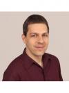 Profilbild von  Administrator Linux