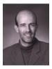 Profilbild von  SAP-Berater Logistik (SD, MM, WM), EDI, SAP BC, Team Lead, Project Lead, Stream Lead