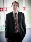 Profilbild von  Interner Revisor, Prozessberater; Datenschutzbeauftragter / Auditor