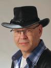 Profilbild von  Network Architekt