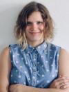 Profilbild von  Digitales Marketing/ Social Media Manager/Redakteurin