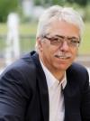Profilbild von  Senior IT Consultant | Datenbankentwickler MS Access/MS SQL/MySQL | Anwendungsentwickler IBM-Host