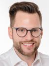 Profilbild von  Full Stack Developer mit Führungsqualität