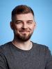 Profilbild von  Cloud Engineer / DevOps