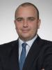 Profilbild von  Senior IT-Projektleiter